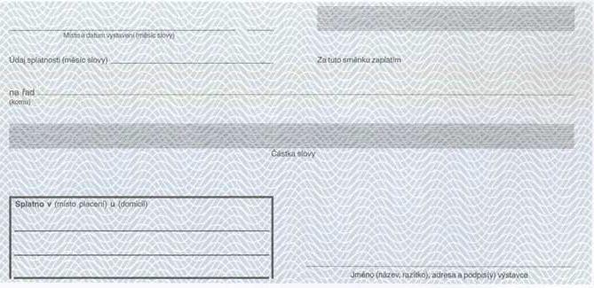 Pujcky online bez registru 10 000 na ucet